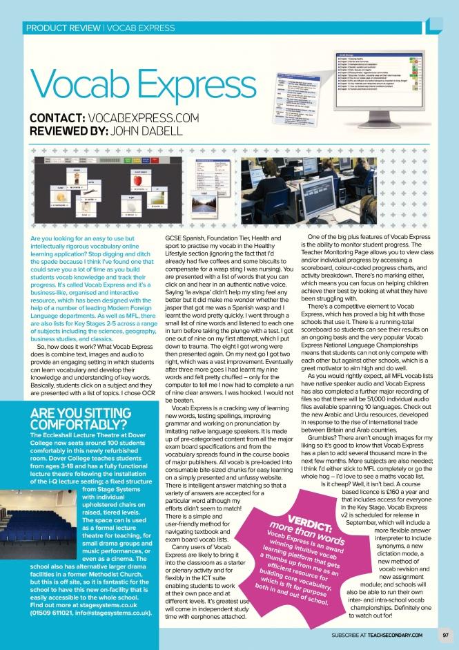 Vocab express review teach sec (web res)-page-0