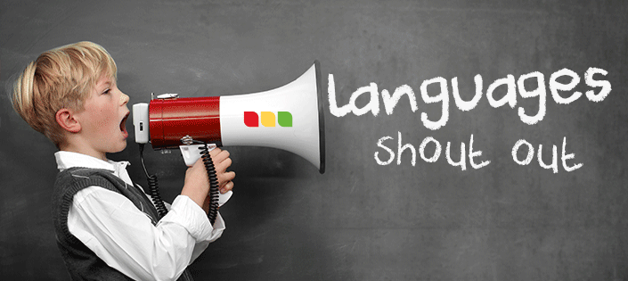 learning a foreign language in primary A quiet revolution happened in english primary schools last september, representing a historic curriculum change: language-learning was made compulsory for all children between seven and 11.